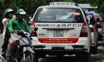 Hiệp hội Taxi TP.HCM xin đối thoại với Thủ tướng về Nghị định 86