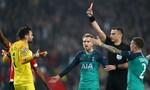 Tottenham và PSV gần như rời Champions League