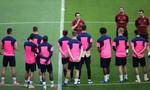 Sporting – Arsenal: Pháo thủ sẵn sàng bùng nổ