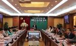UBKT Trung ương khiển trách Thiếu tướng Phan Tấn Tài