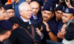 Cựu thủ tướng Malaysia đối mặt thêm 6 tội danh tham nhũng