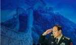 Trung Quốc cảnh báo quân đội sẽ hành động để ngăn Đài Loan chia tách