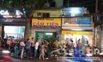 Bắt kẻ đưa gái mại dâm vào nhà nghỉ ở Sài Gòn rồi giết, cướp tài sản