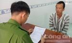 Kẻ sát hại gái bán dâm cướp tài sản ở Sài Gòn khai gì tại công an?