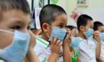 Một bệnh nhân bị cúm A/H1N1 tại Đồng Nai tử vong