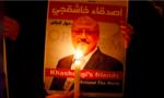Ả Rập Saudi thừa nhận sát hại nhà báo theo kế hoạch từ trước