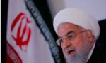 Iran tái cơ cấu đội ngũ điều hành kinh tế đối phó Mỹ