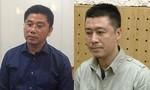 Tám luật sư bào chữa cho Nguyễn Văn Dương và Phan Sào Nam