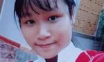 Nữ sinh lớp 8 mất tích 10 ngày vẫn chưa tìm thấy