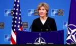 Mỹ doạ phá huỷ hệ thống tên lửa của Nga