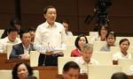 Bộ trưởng Tô Lâm: Đẩy mạnh hợp tác dẫn độ, ngăn ngừa tội phạm trốn ra nước ngoài