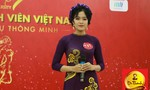 """Vòng sơ khảo Hoa khôi sinh viên 2018 """"đổ bộ"""" vào TP.HCM"""