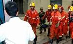 Sập hầm mỏ tại Trung Quốc, 21 người thiệt mạng