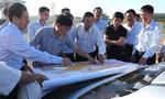 Yêu cầu làm rõ việc giảm thu hồi hơn 6 ha đất sân bay Long Thành