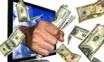 Giả mạo nhân viên ngân hàng lừa người vay vốn