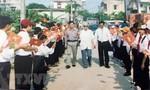 Đồng chí Đỗ Mười - người lãnh đạo bản lĩnh, tận tụy, năng động