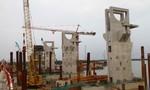 Phó Thủ tướng: TP.HCM phải tự giải quyết dự án chống ngập 10.000 tỷ đồng