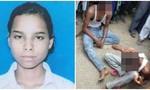 Nữ sinh 15 tuổi bị ba thiếu niên treo cổ vì không cho cưỡng hiếp