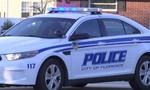 7 nhân viên thực thi pháp luật Mỹ bị bắn ở bang South Carolina