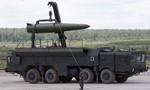 Mỹ 'dọa' rút khỏi hiệp ước kiểm soát vũ khí hạt nhân với Nga