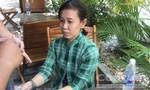 Nữ quái chuyên giả làm ôsin trộm tiền tỷ ở Sài Gòn sa lưới