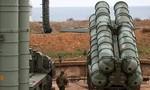 Ấn Độ ký hợp đồng mua tên lửa S-400 của Nga, bất chấp 'đe dọa' từ Mỹ