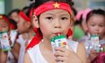 TP.HCM thông qua Chương trình sữa học đường cho trẻ em