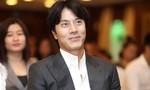 Tài tử Giày thuỷ tinh Han Jae Suk thích mắm tôm Việt