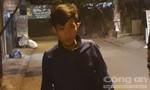 Truy nóng băng cướp giật một đêm gây ra 3 vụ ở Sài Gòn