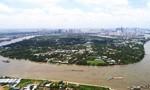 Bốn DN sẵn sàng bỏ 3 tỷ USD để thực hiện quy hoạch bán đảo Thanh Đa