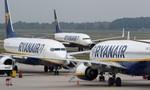 Tây Ban Nha: Hai máy bay chở khách suýt đâm nhau trên không