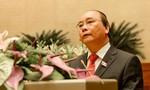 Thủ tướng Nguyễn Xuân Phúc: Không để người dân nào bị bỏ lại phía sau
