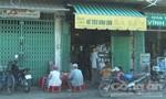 Độc đáo quán hủ tiếu cực rẻ, hơn 40 năm níu chân thực khách