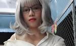 """Hotgirl khiến nhiều quý ông ở Sài Gòn """"sập bẫy"""" khai gì?"""
