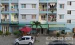 Đà Nẵng: Thu hồi nhiều căn hộ chung cư nhà nước bố trí sai trái