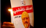 Vụ Khashoggi: Mỹ áp lệnh trừng phạt 17 quan chức Ả Rập Saudi