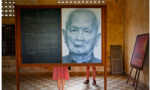 Hai cựu thủ lĩnh Khmer Đỏ thừa nhận tội diệt chủng