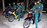Tạm giữ 2 nghi can trong vụ dân quân tự vệ tử vong vì truy đuổi cướp