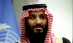 CIA cho rằng thái tử Saudi ra lệnh giết nhà báo Khashoggi