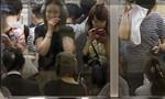 Nhật Bản 'chuyển mình' đối phó với nạn quấy rối tình dục