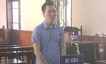 """Tử hình kẻ từ Lào sang Việt Nam tổ chức buôn 15kg ma túy """"đá"""""""