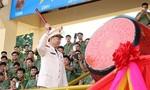 Bài viết của Bộ trưởng Tô Lâm nhân ngày Nhà giáo Việt Nam