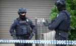 Úc bắt 3 người âm mưu tấn công khủng bố đám đông