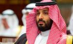 Thành viên hoàng tộc phản đối thái tử MbS trở thành quốc vương