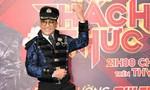 MC Thach Bạch kể về cơ duyên đến với nghề tạp kĩ