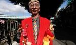Nhóm không chấp nhận hôn nhân đồng giới thắng thế ở Đài Loan