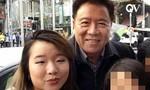 Doanh nhân Singapore giết vợ cũ, phi tang xác