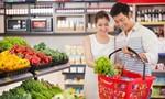 """Cần hiểu đúng về """"thực phẩm sạch"""" để tự bảo vệ mình"""