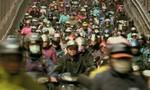 Bối cảnh Sài Gòn xuất hiện trong trailer phim bom tấn Disney