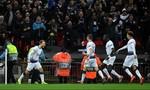 Thắng nhọc Inter, Tottenham nuôi hi vọng vượt vòng bảng